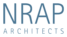 NRAP Architects